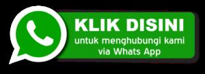 whatsapp-tombol